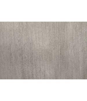 (NGR) Grey     (Wood)