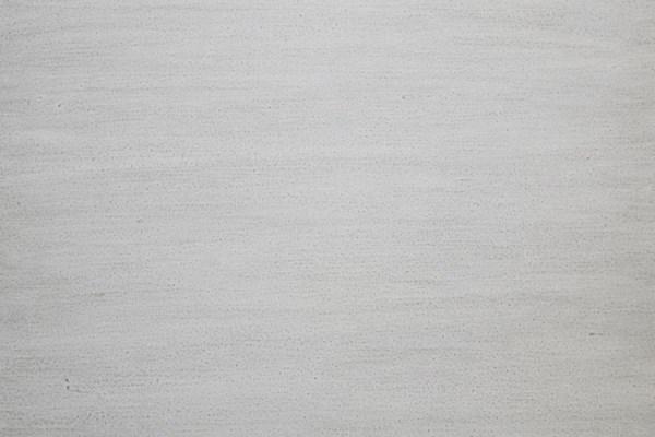 White Weathered finish (WW)
