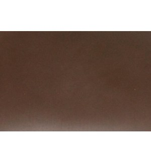 Brown Antique Leather