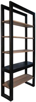 Winston Bookcase