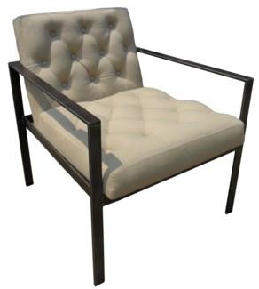 Marx Chair