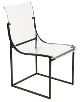 Pascoe Chair