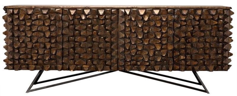 New York Sideboard