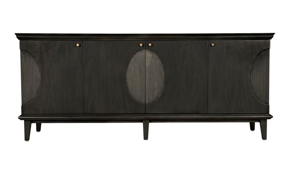 Dumont Sideboard