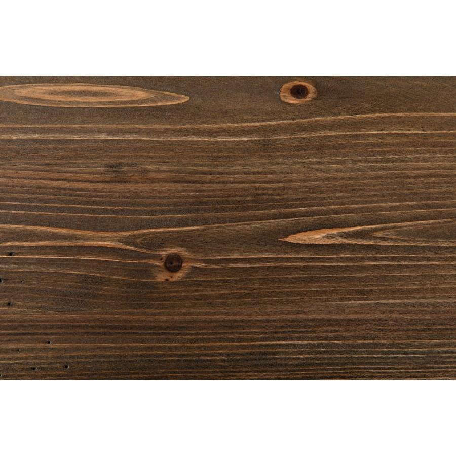 Warus Sideboard
