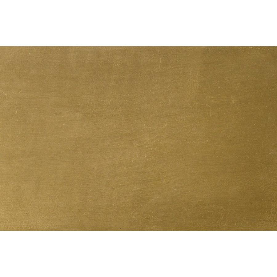 Gold Finish (GD)