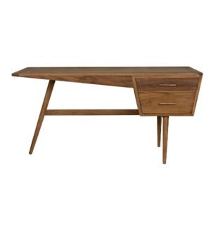 Jetson Desk, Teak