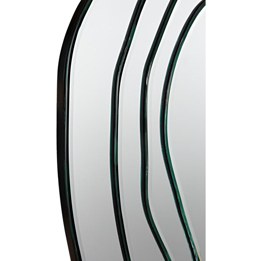 Corum Mirror