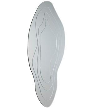 Corum Mirror, Large