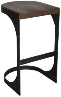 QS Baxter Bar Stool