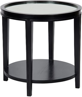 QS Imperial Side Table