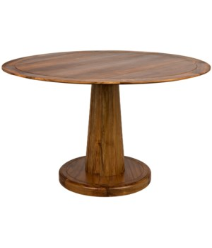 Sasha Table, Bali Teak