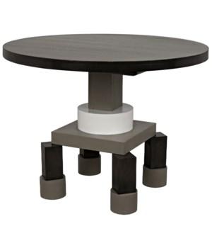 Clint Table