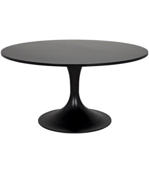 Herno Table, Metal