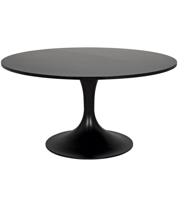 Herno Table, Steel