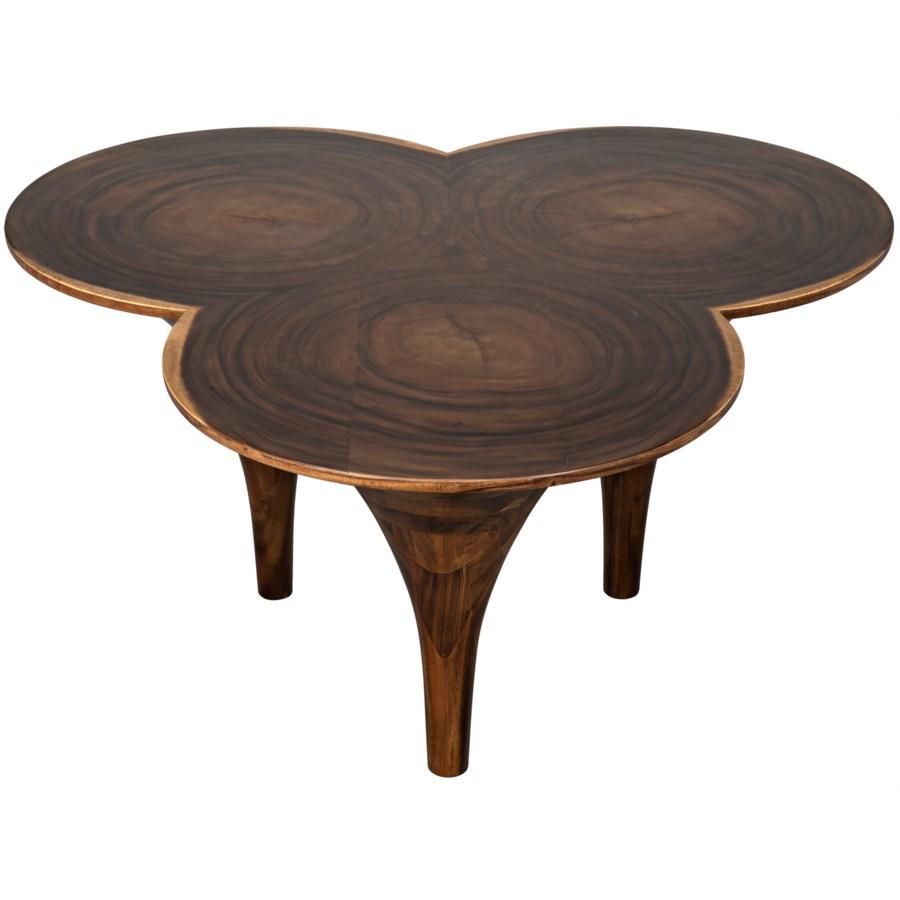Haman Table