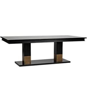 Ravenko Dining Table
