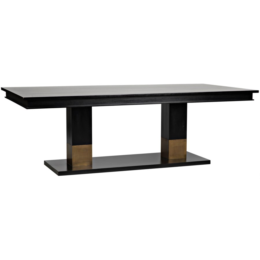 Ravenko Dining Table