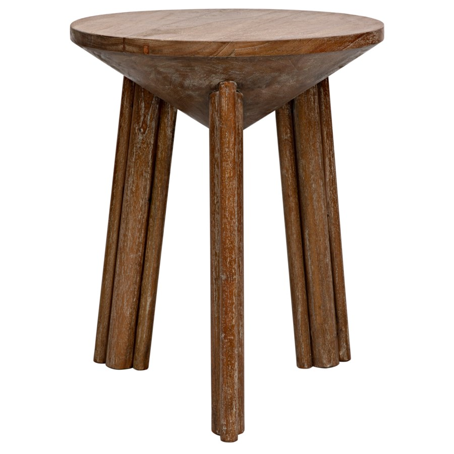 Nova Side Table, GW
