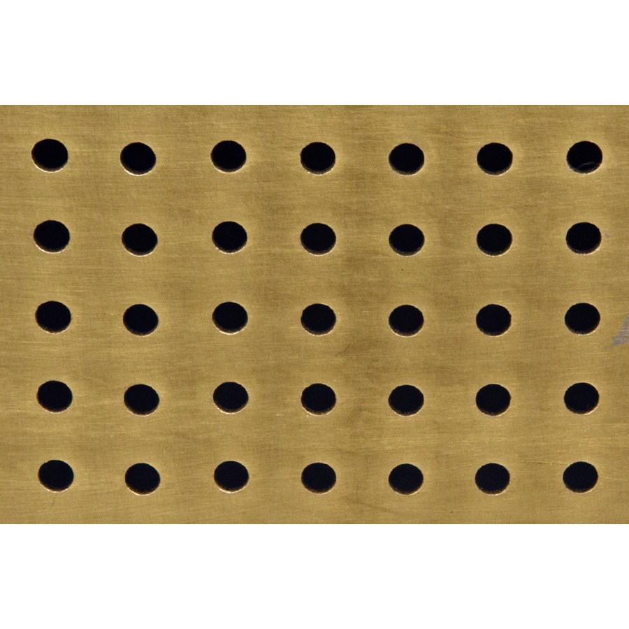 Lex Chandelier, Antique Brass