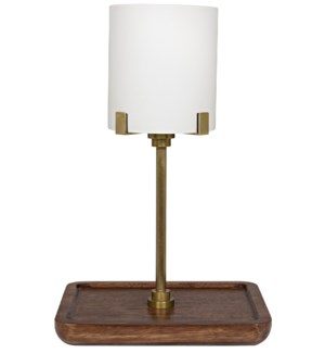 Altmann Table Lamp