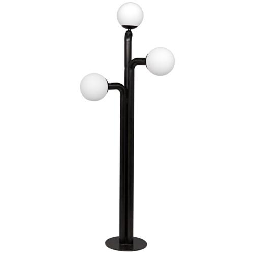Z Bellevue Floor Lamp