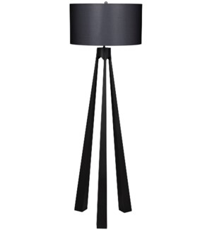 Lore Floor Lamp w/Shade