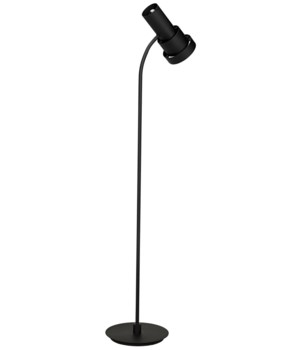 Bram Floor Lamp