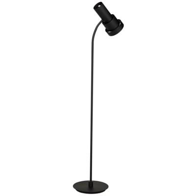 Bram Floor Lamp
