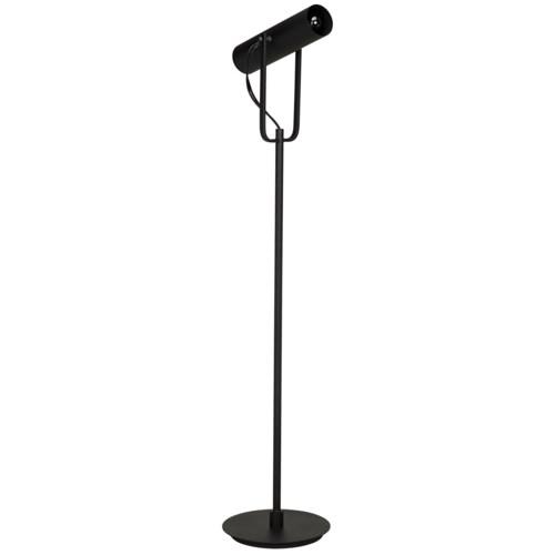 Stoker Floor Lamp