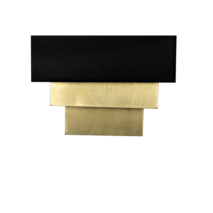 Chevelle Pendant