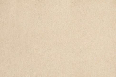 Light Linen 1