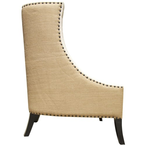 Aiden Chair
