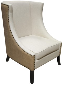 Aiden Chair