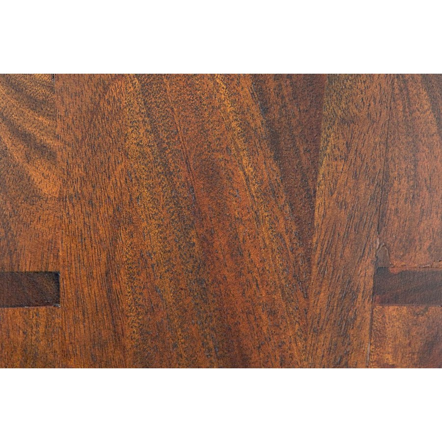 (no suffix) Teak Oil finish (wood)