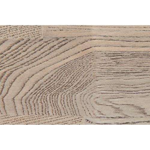 (VGR) Vintage Grey finish (wood)