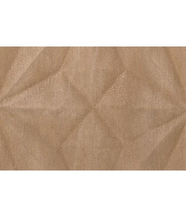 (WEA) Weathered finish (wood)