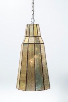Isabella Pendant Lamp