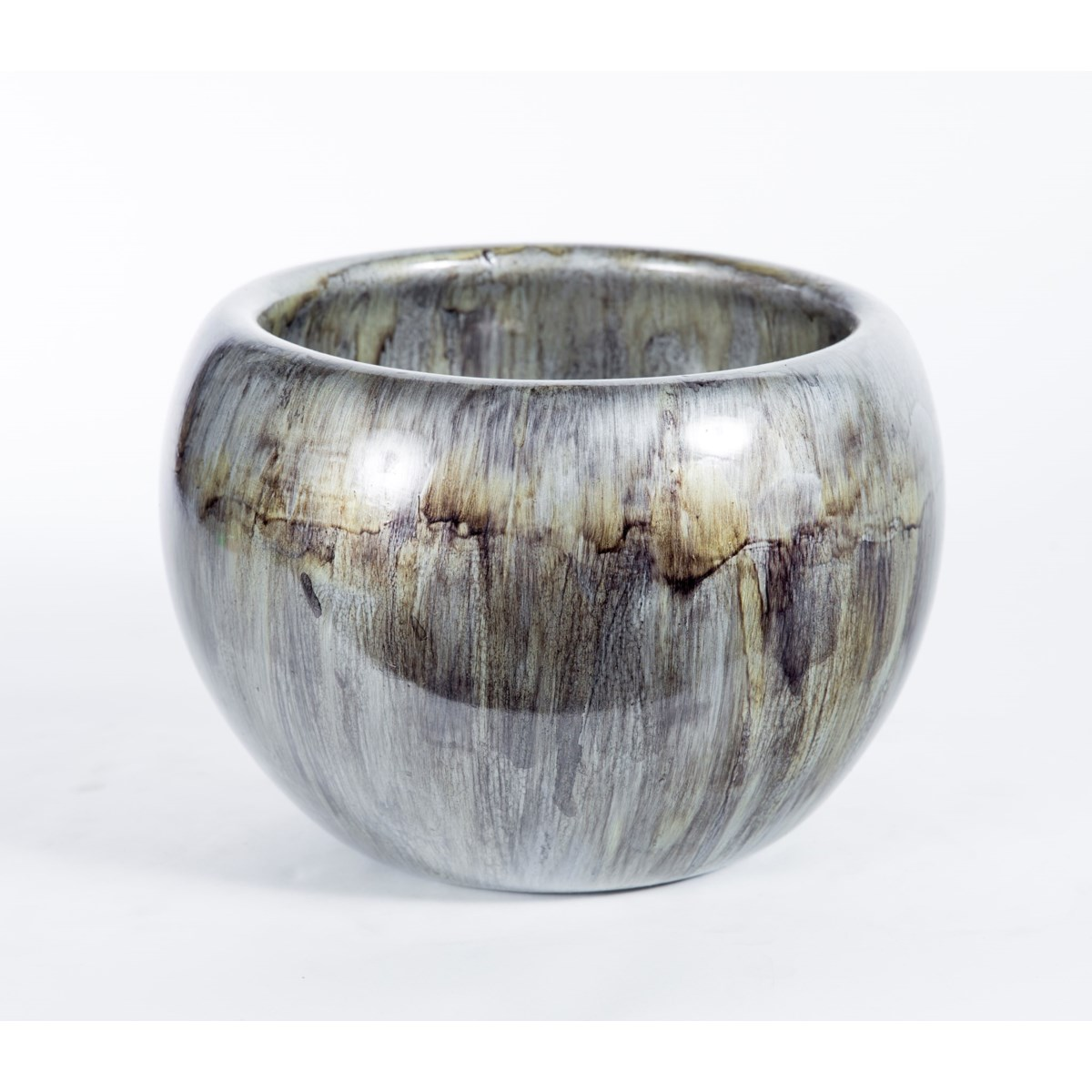 Double Sided Bowl in Concord