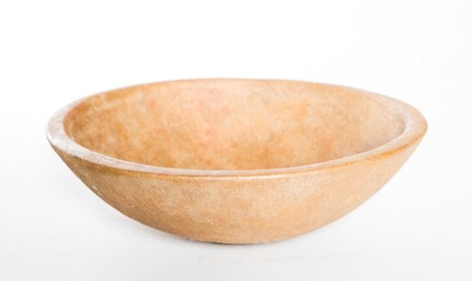 Small Bowl in Mumbai