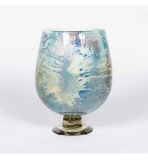 Walker Urn in Artisan Finish