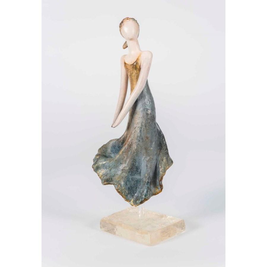 Elisa Sculpture