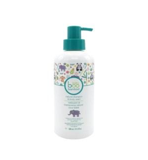 Baby Shampoo & Wash - 600ml
