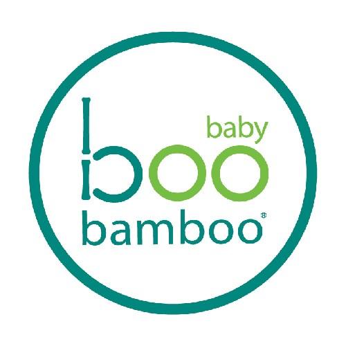 BABY BOO BAMBOO