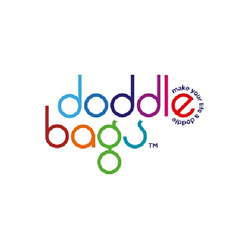 DODDLE CREATIONS