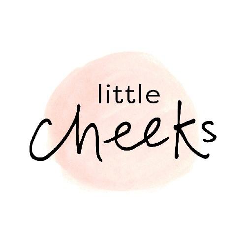 LITTLE CHEEKS