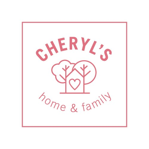 CHERYLS HOME and FAMILY