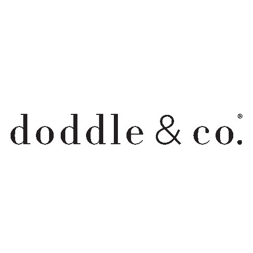 DODDLE AND CO.