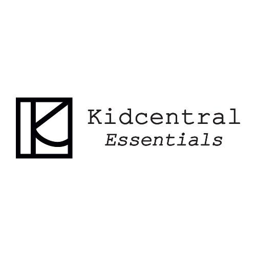 KIDCENTRAL ESSENTIALS
