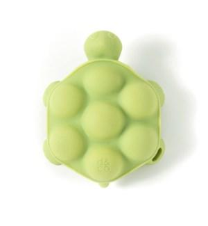 Chew Teether - 3M+ - Slow Poke